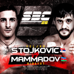 SBC-26--FIGHTCARD--09-VELJKO-vs-MAMMADOV--FB-COVER