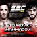 SBC 26  Veljko Stojković vs Hidayat Mammadov