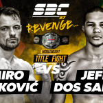 SBC-27-R--03--MIRO-vs-JEFF--01-SAJT