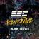 SBC 28 Revenge, 19.Jun, Odžaci