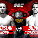 SBC-29--FIGHT-CARD--01-KANCHEV-vs-VELICKOVIC--COVER