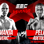 SBC-29--FIGHT-CARD--04-UVERIC-vs-ADETOLA--COVER