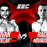SBC-29--FIGHT-CARD--06-ZDELAR-vs-NOVAKOVIC--COVER
