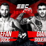 SBC-29--FIGHT-CARD--07-STEFAN-vs-GIAN--COVER