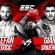 """SBC 29 Revenge Stefan Negucić vs Gian """"Pitbull"""" Siqueira"""
