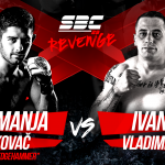 SBC-29--FIGHT-CARD--08-KOVAC-vs-IVAN-VLADIMIR--COVER