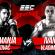 """SBC 29 Revenge Nemanja """"Sledgehammer"""" Kovač vs  Ivan Vladimir"""