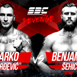 SBC-29--FIGHT-CARD--09-DJORDJEVIC-vs-BENJO--COVER