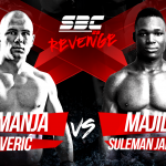 SBC-29--FIGHT-CARD--04-UVERIC-vs-MAJIDU--COVER
