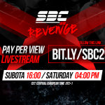 SBC-29--PPV-LIVESTREAM--COVER