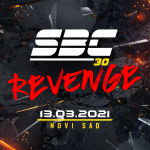 SBC-30--LOGO--NAJAVA--FB-COVER