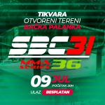SBC-31+MMA-SERIES-36--FB-COVER-01