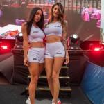 Aleksic_Srdjan_SBC_MMA_BP_2021_MALA_0015