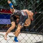 Aleksic_Srdjan_SBC_MMA_BP_2021_MALA_0024