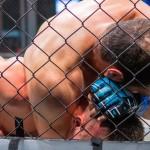 Aleksic_Srdjan_SBC_MMA_BP_2021_MALA_0029
