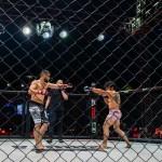 Aleksic_Srdjan_SBC_MMA_BP_2021_MALA_0064