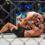 Aleksic_Srdjan_SBC_MMA_BP_2021_MALA_0075