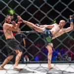 Aleksic_Srdjan_SBC_MMA_BP_2021_MALA_0078