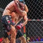 Aleksic_Srdjan_SBC_MMA_BP_2021_MALA_0082
