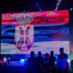 Aleksic_Srdjan_SBC_MMA_BP_2021_MALA_0113