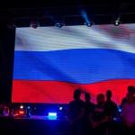 Aleksic_Srdjan_SBC_MMA_BP_2021_MALA_0114