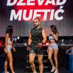 Aleksic_Srdjan_SBC_MMA_BP_2021_MALA_0121