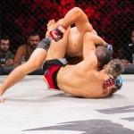 Aleksic_Srdjan_SBC_MMA_BP_2021_MALA_0129