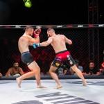 Aleksic_Srdjan_SBC_MMA_BP_2021_MALA_0133