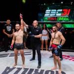 Aleksic_Srdjan_SBC_MMA_BP_2021_MALA_0141