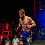 Aleksic_Srdjan_SBC_MMA_BP_2021_MALA_0146