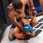 Aleksic_Srdjan_SBC_MMA_BP_2021_MALA_0152