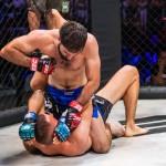 Aleksic_Srdjan_SBC_MMA_BP_2021_MALA_0155