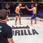 Aleksic_Srdjan_SBC_MMA_BP_2021_MALA_0162