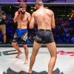 Aleksic_Srdjan_SBC_MMA_BP_2021_MALA_0164