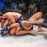 Aleksic_Srdjan_SBC_MMA_BP_2021_MALA_0167