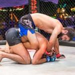 Aleksic_Srdjan_SBC_MMA_BP_2021_MALA_0170