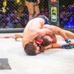 Aleksic_Srdjan_SBC_MMA_BP_2021_MALA_0172