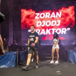 Aleksic_Srdjan_SBC_MMA_BP_2021_MALA_0179