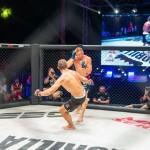 Aleksic_Srdjan_SBC_MMA_BP_2021_MALA_0182