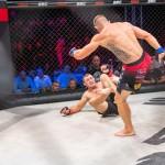 Aleksic_Srdjan_SBC_MMA_BP_2021_MALA_0185