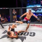 Aleksic_Srdjan_SBC_MMA_BP_2021_MALA_0189