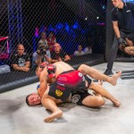 Aleksic_Srdjan_SBC_MMA_BP_2021_MALA_0194