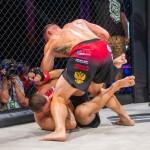 Aleksic_Srdjan_SBC_MMA_BP_2021_MALA_0197