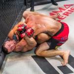 Aleksic_Srdjan_SBC_MMA_BP_2021_MALA_0207