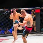 Aleksic_Srdjan_SBC_MMA_BP_2021_MALA_0219