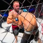 Aleksic_Srdjan_SBC_MMA_BP_2021_MALA_0221