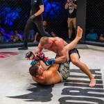 Aleksic_Srdjan_SBC_MMA_BP_2021_MALA_0223