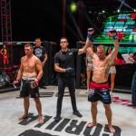 Aleksic_Srdjan_SBC_MMA_BP_2021_MALA_0224