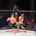 Aleksic_Srdjan_SBC_MMA_BP_2021_MALA_0231