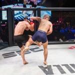 Aleksic_Srdjan_SBC_MMA_BP_2021_MALA_0233